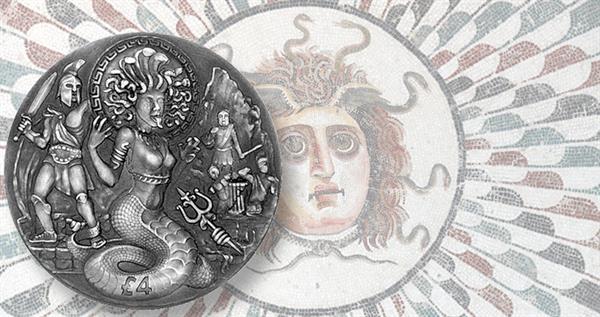 2018-medusa-coin