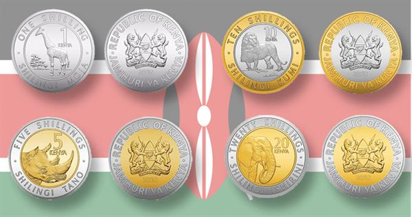 2018-new-circulating-coins-of-kenya-2