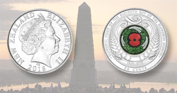 2018-new-zealand-50-cent-armistice-coin