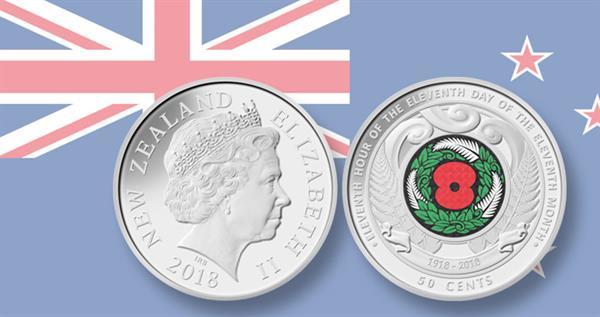 2018-new-zealand-armistice-50-cent-coin
