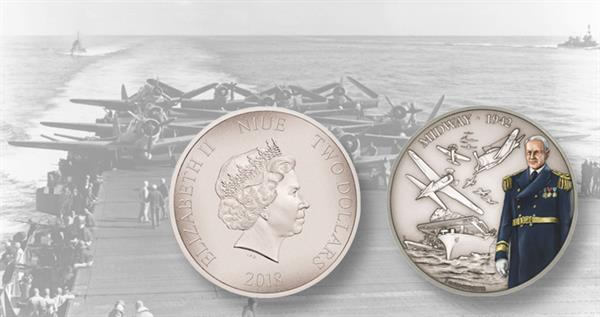 2018-niue-2-dollar-battle-of-midway-coin
