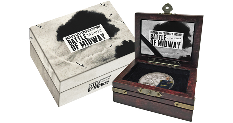 2018-niue-2-dollar-battle-of-midway-packaging