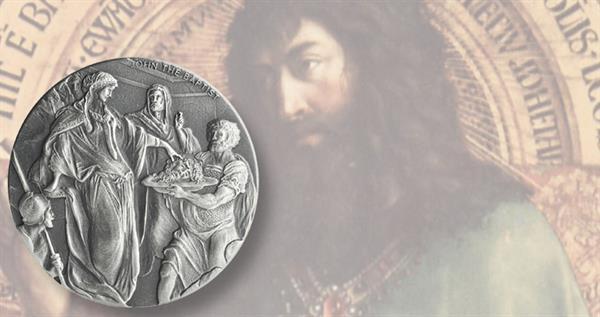 2018-niue-john-the-baptist-coin