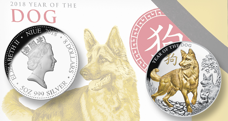 2018-niue-silver-8-dollar-lunar-dog-coin