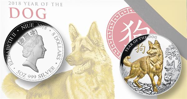 2018-niue-silver-8-dollar-lunar-dog-coin