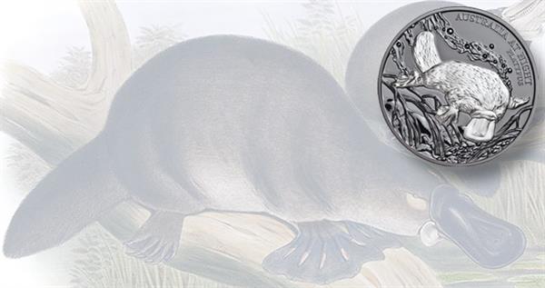 2018-niue-silver-dollar-black-platypus-coin