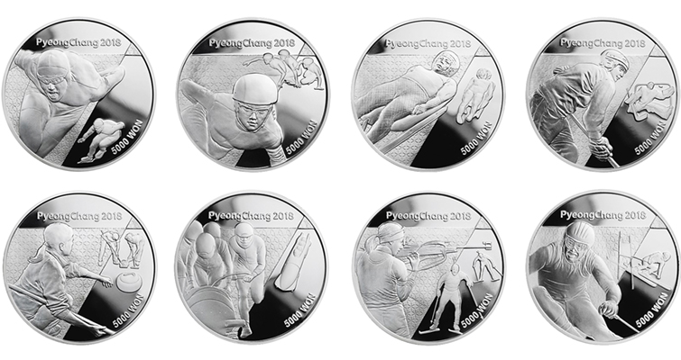 2018-olympics-series-one-silver-coins