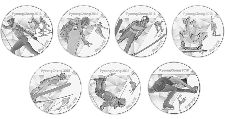2018-olympics-series-two-silver-coins