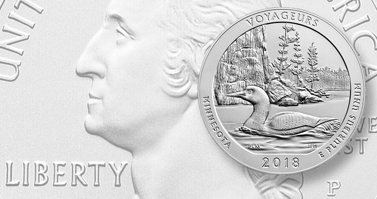2018-p-uncirculated-voyageurs-5-ounce-silver-lead