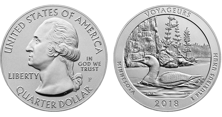 2018-p-uncirculated-voyageurs-5-ounce-silver-merged