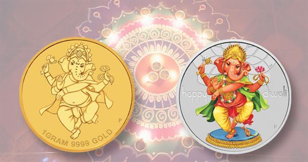 2018-perth-tuvalu-diwali-coins