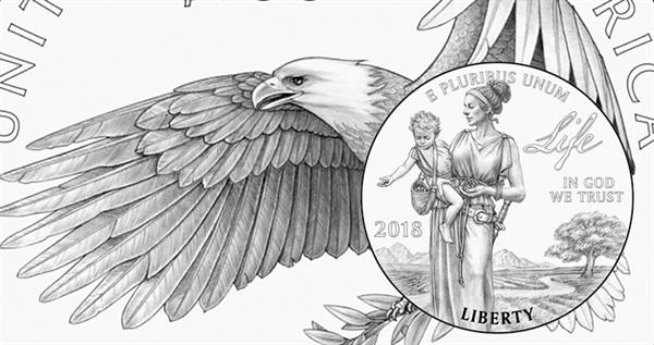 2018-platinum-proof-eagle-lead