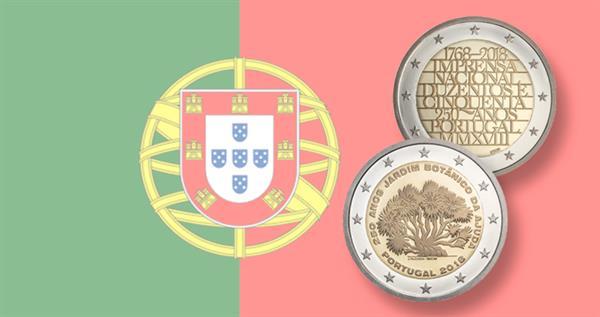 2018-portugal-2-euro-coins