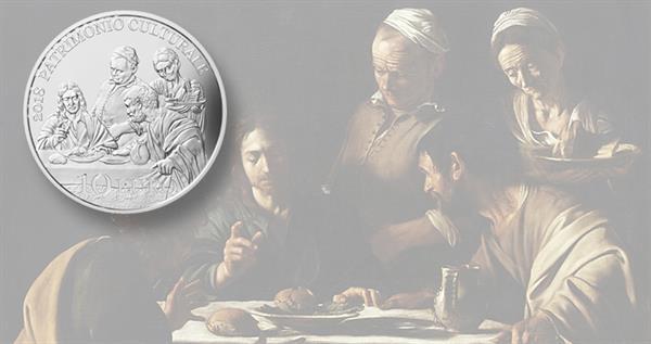 2018-san-marino-silver-10-euro-caravaggio-coin