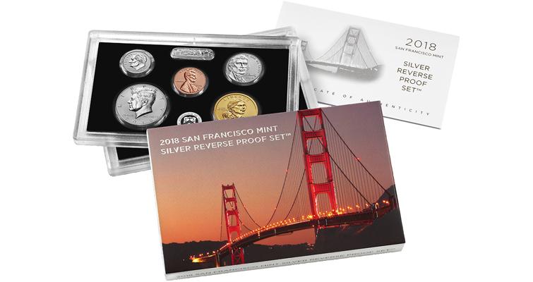 2018-sf-50th-anniversary-silver-set-reverse-proof-coa