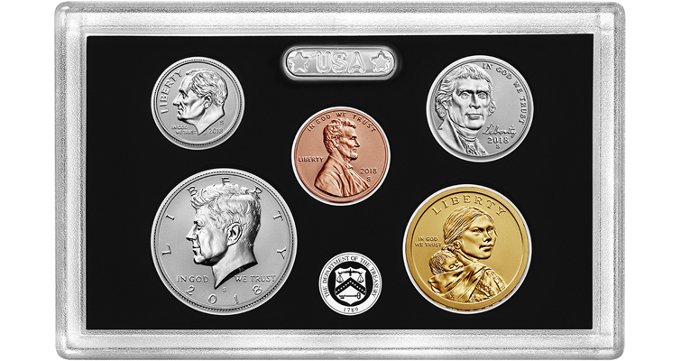 2018-sf-50th-anniversary-silver-set-reverse-proof-minor