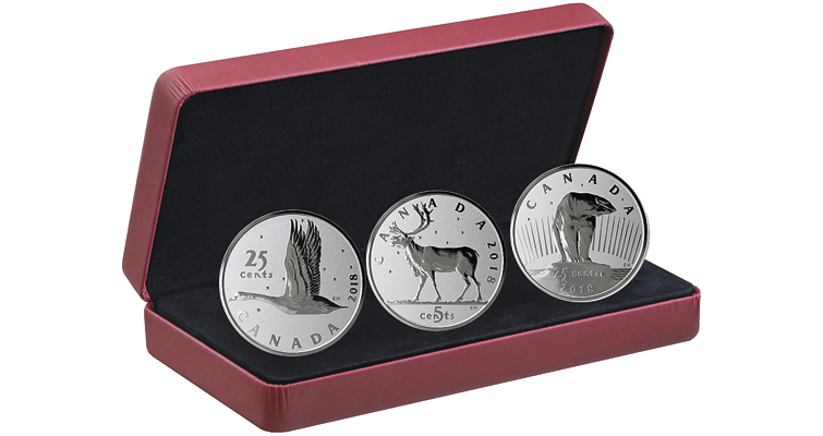 2018-silver-coins-that-never-were-packaging