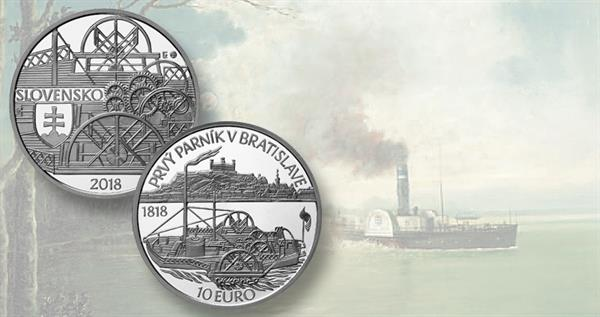 2018-slovakia-10-euro-steamer-coin