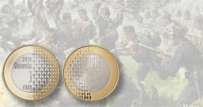 2018-slovenia-3-euro-war-coin-lead
