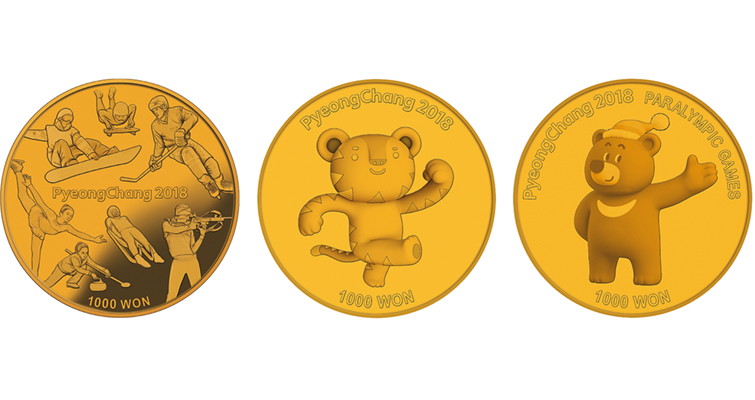 2018-south-korea-brass-1000-won-coins