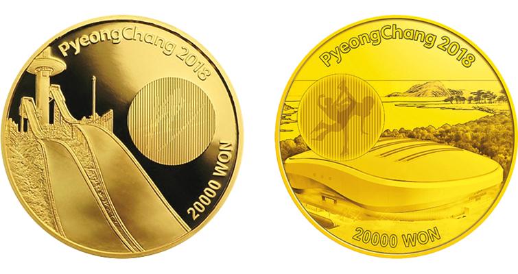 2018-south-korea-gold-20000-won-coins