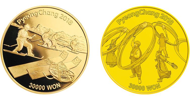 2018-south-korea-gold-30000-won-coins