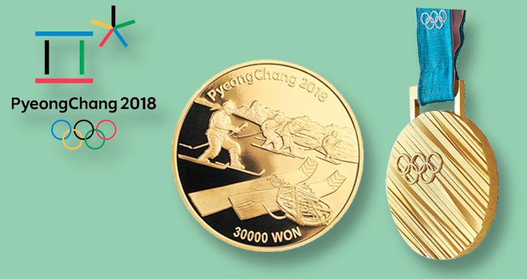 2018-south-korea-winter-olympics