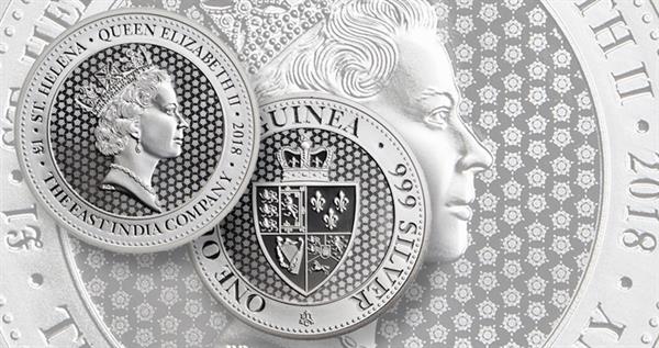 2018-spade-guinea-silver-bullion-coin