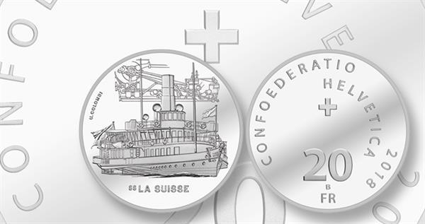 2018-switzerland-la-suisse-silver-10-francs-lead