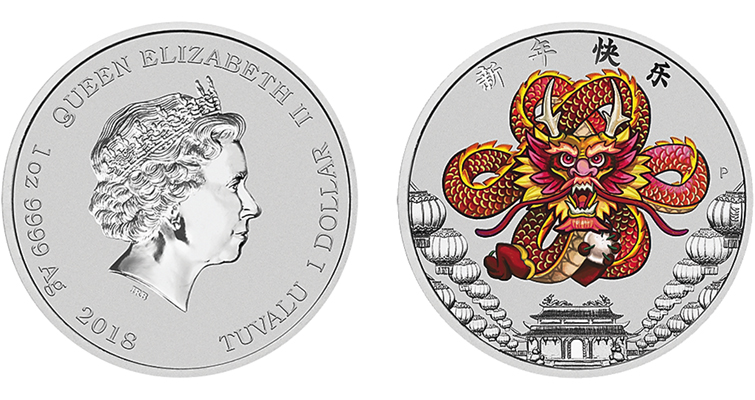 2018-tuvalu-chinese-new-year-silver-coin