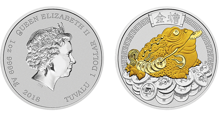 2018-tuvalu-money-toad-silver-coin