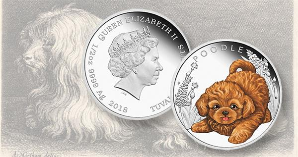 2018-tuvalu-poodle-silver-proof-50-cent-coin