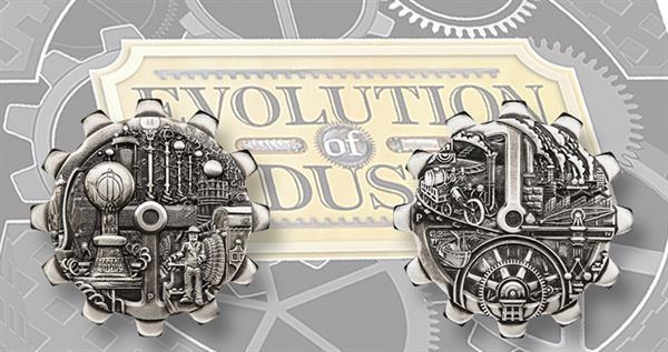 2018-tuvalu-silver-dollar-gear-shaped-coin