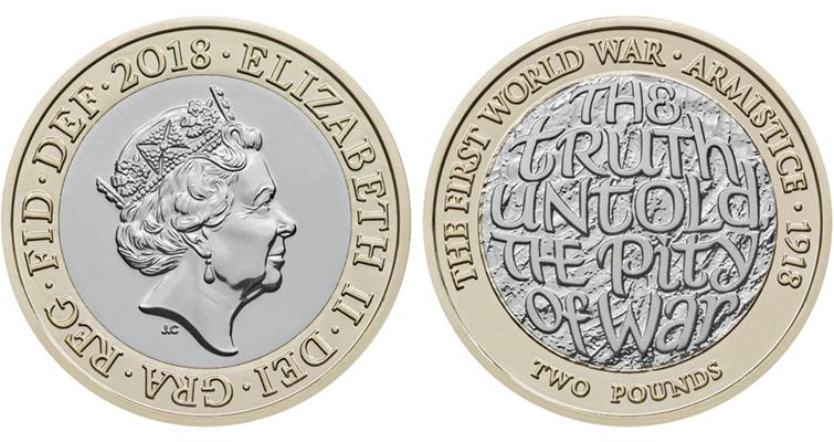 2018-uk-armistice-brilliant-uncirculated-2-pound-online