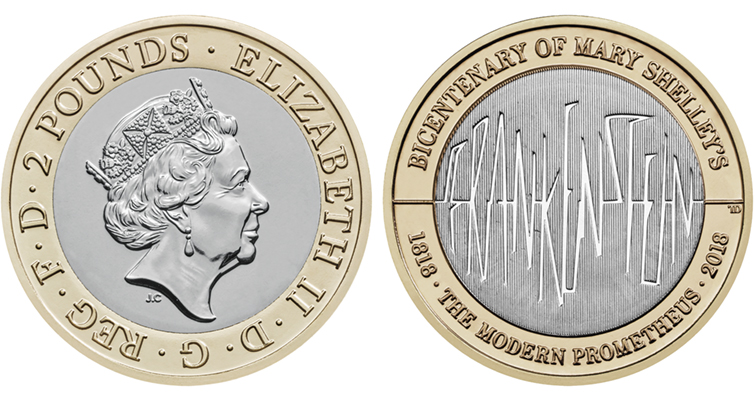 2018-uk-bu-2-pound-frankenstein-online
