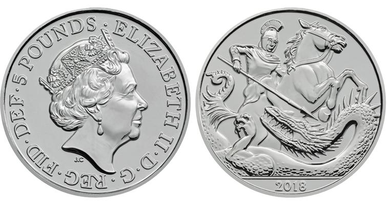 2018-uk-bu-5-pound-prince-george-online