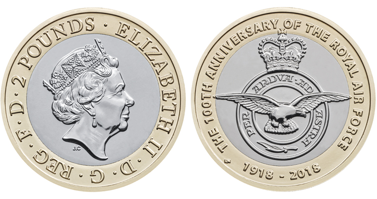 2018-uk-bu-raf-centenary-badge-2-pound-online