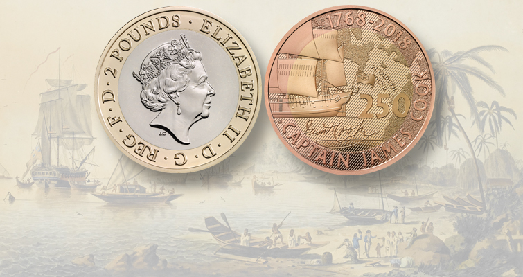2018-uk-james-cook-2-coins-lead