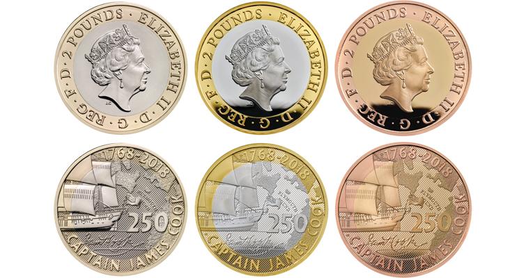 2018-uk-james-cook-2-coins