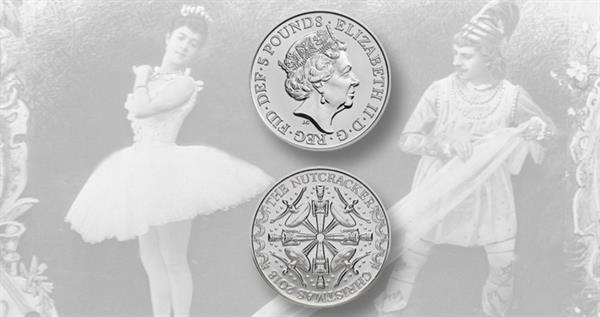 2018-united-kingdom-5-pound-nutckracker-coin