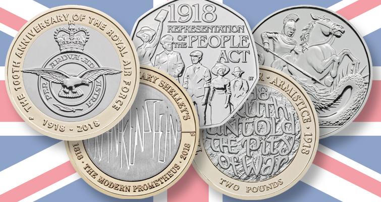 2018-united-kingdom-commemorative-coins