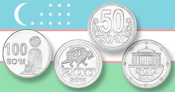 2018-uzbekistan-new-coins