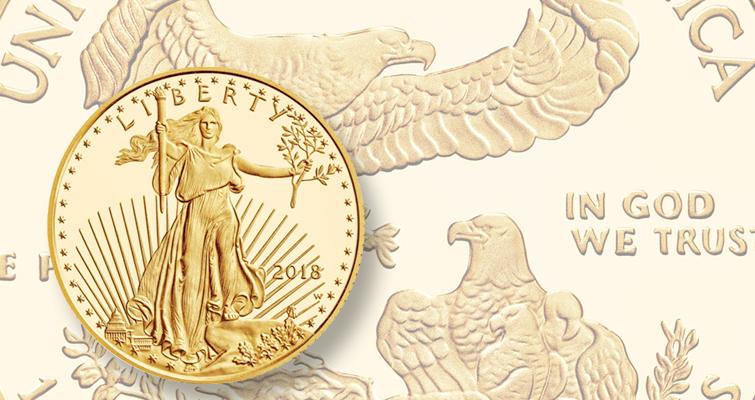 2018-W-ounce-gold-proof-eagle-lead