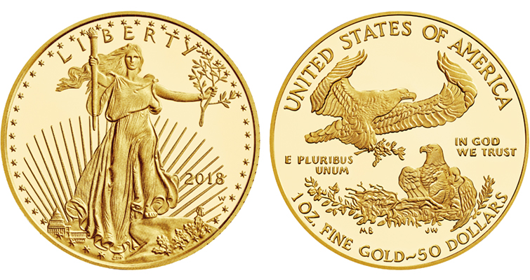 2018-W-ounce-gold-proof-eagle-merged