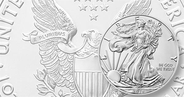 2018-w-uncirculated-silver-american-eagle-lead
