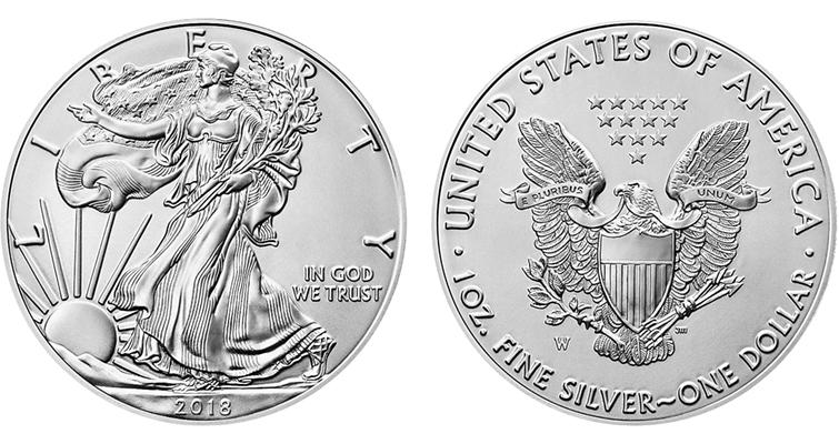 2018-w-uncirculated-silver-american-eagle-merged