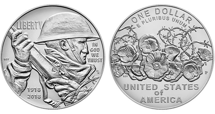 2018-world-war-one-centennial-commemorative-silver-uncirculated-merged