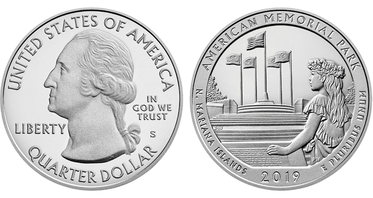 2019-america-the-beautiful-quarters-coin-proof-merged