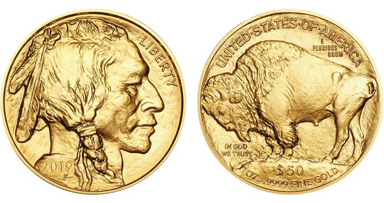 2019-american-buffalo-bullion-merged