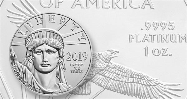 2019-american-eagle-platinum-bullion-lead